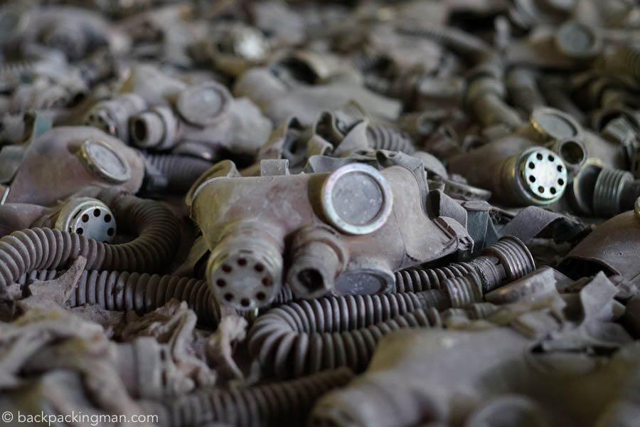 chernobyl-tour-school
