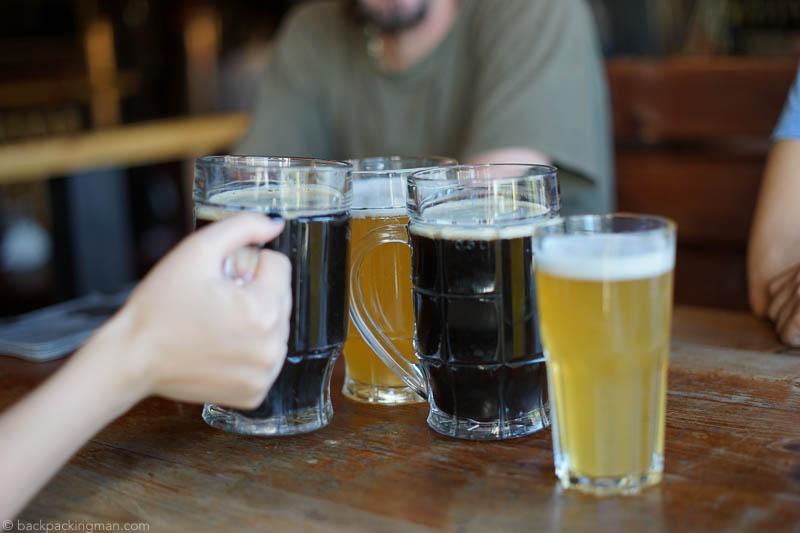 drinking-in-kiev