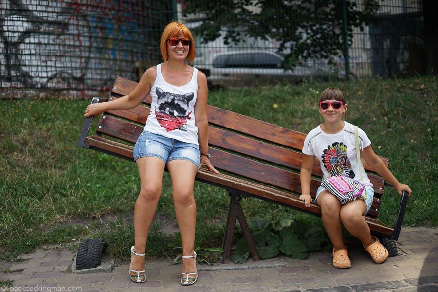 street-art-kiev-1