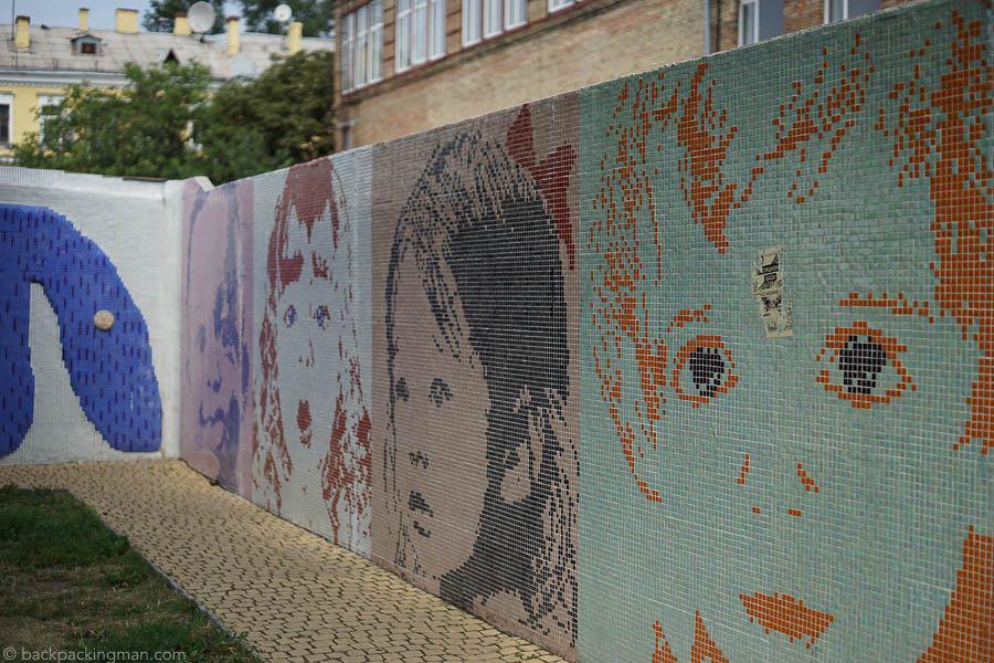 street-art-kiev-13