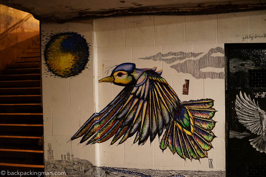 street-art-kiev-5