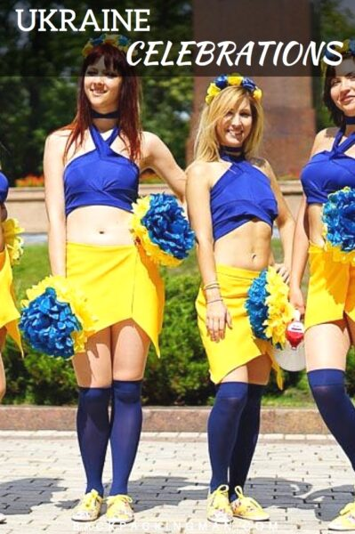 ukraine-celebrations