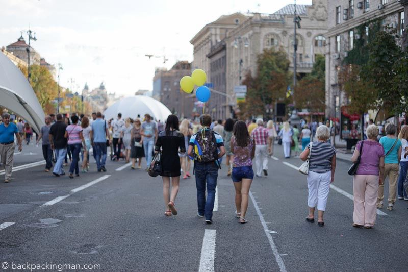 ukraine-independence-day-kiev-12