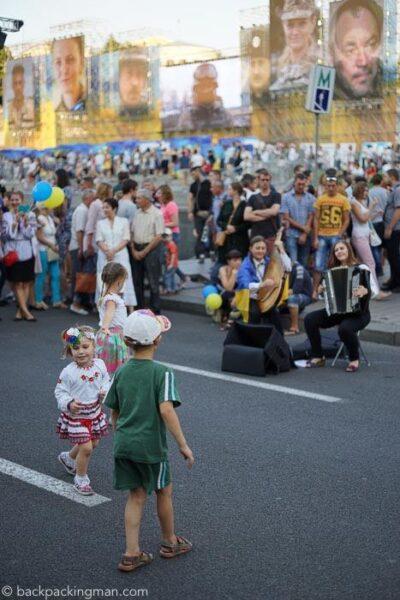 ukraine-independence-day-kiev-6