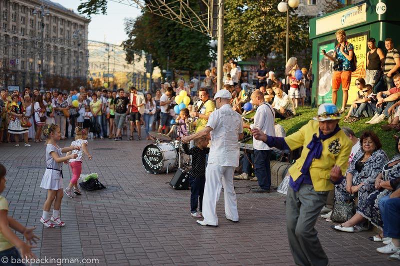 ukraine-independence-day-kiev-7