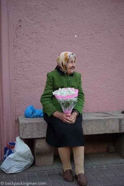 ukraine-independence-day-kiev