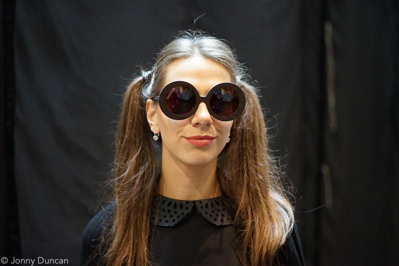 fashion-show-kiev