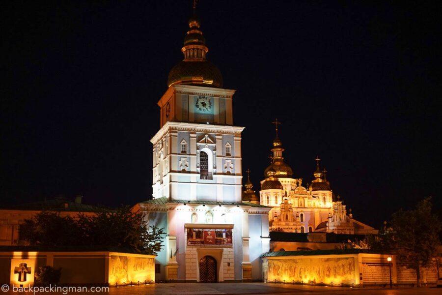 kiev-church