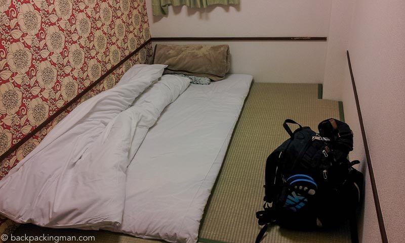 Booking Cheap Hotels And Hostels