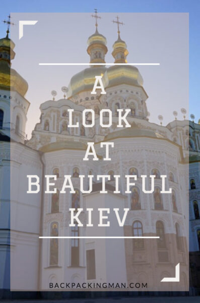 visit-kiev-churches