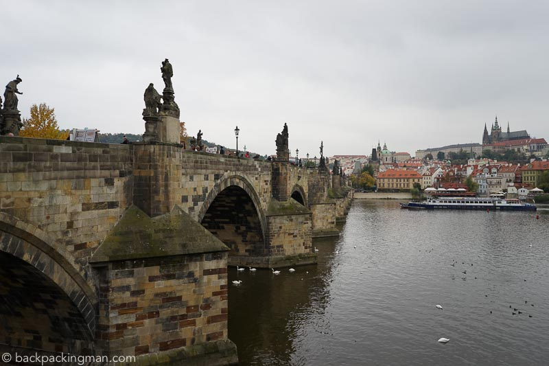 old-bridge-prague