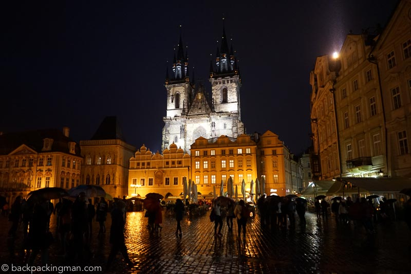 prague-at-night-old-town
