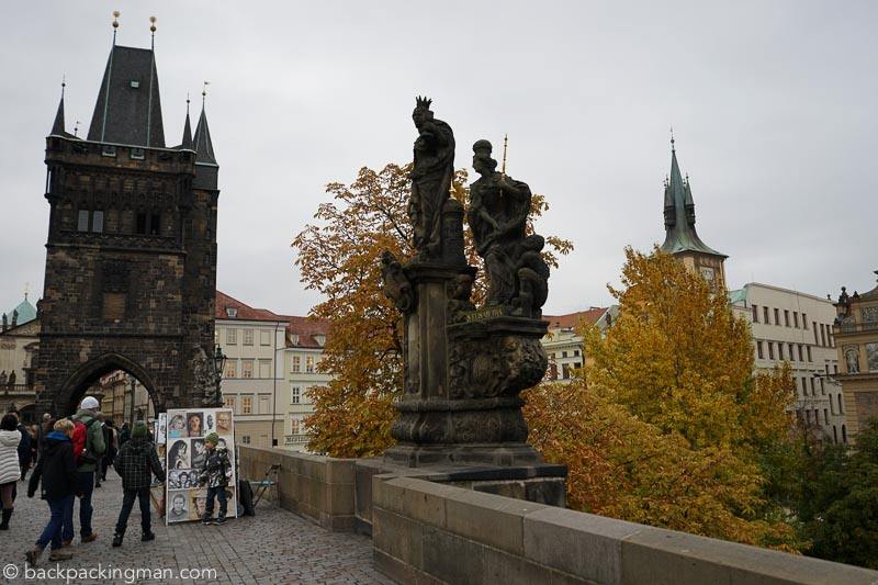 prague-bridge-1