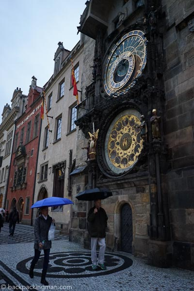 prague-clocks