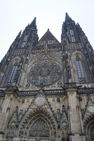 prague-gothic-cathedral