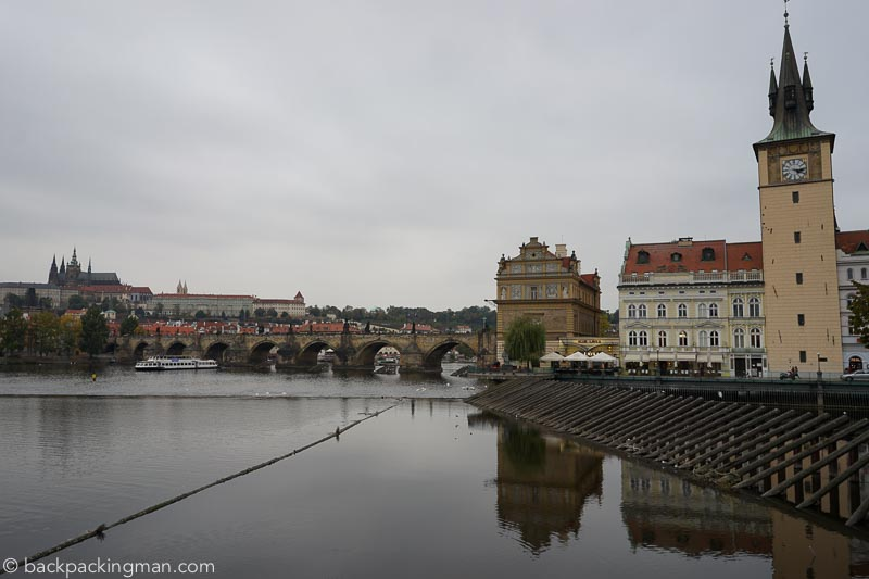 prague-old-bridge