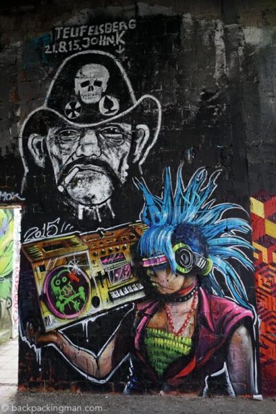 berlin-graffiti-street-art-teufelsberg-10