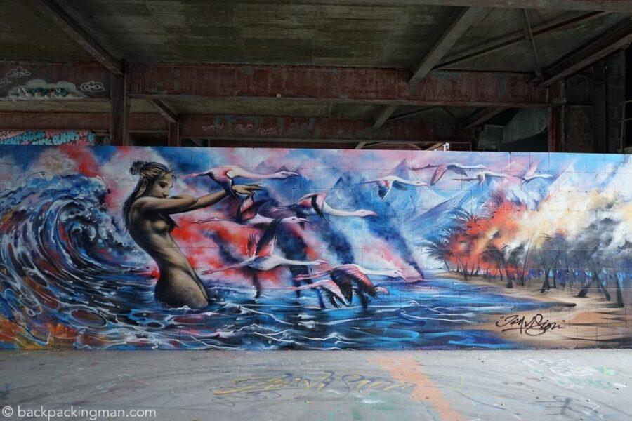 berlin-graffiti-street-art-teufelsberg-12