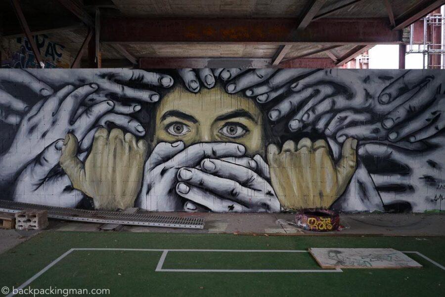 berlin-graffiti-street-art-teufelsberg-14