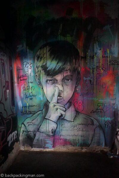 berlin-graffiti-street-art-teufelsberg-16