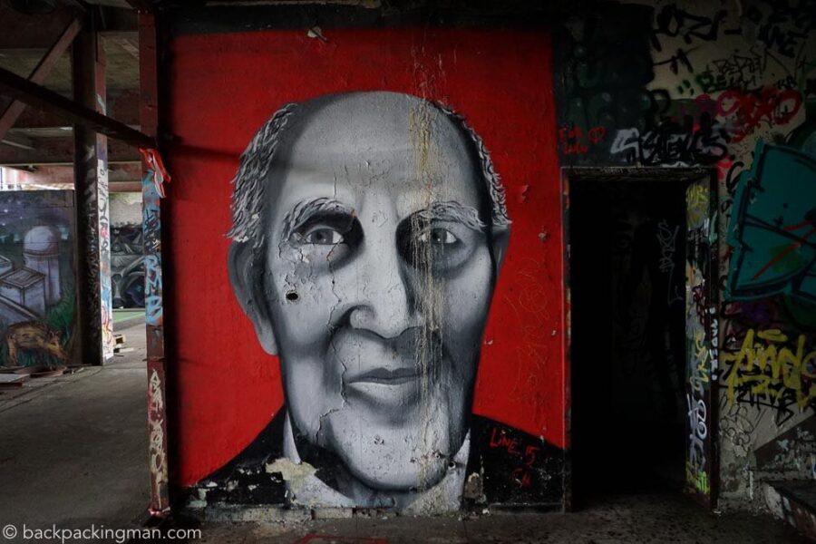 berlin-graffiti-street-art-teufelsberg-17