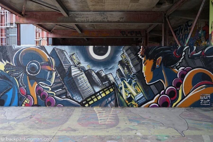 berlin-graffiti-street-art-teufelsberg-19