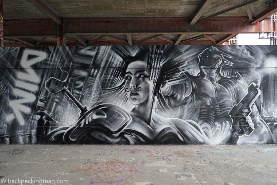 berlin-graffiti-street-art-teufelsberg-21