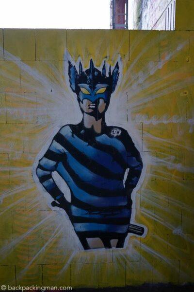 berlin-graffiti-street-art-teufelsberg-24