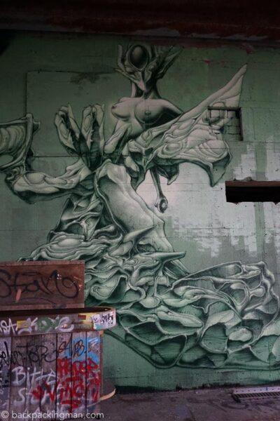 berlin-graffiti-street-art-teufelsberg-34