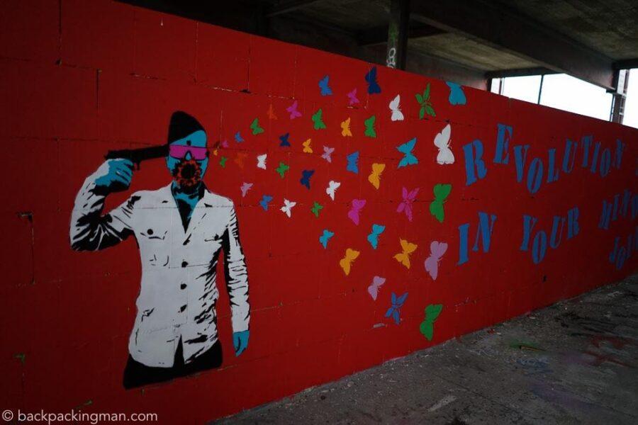 berlin-graffiti-street-art-teufelsberg-36
