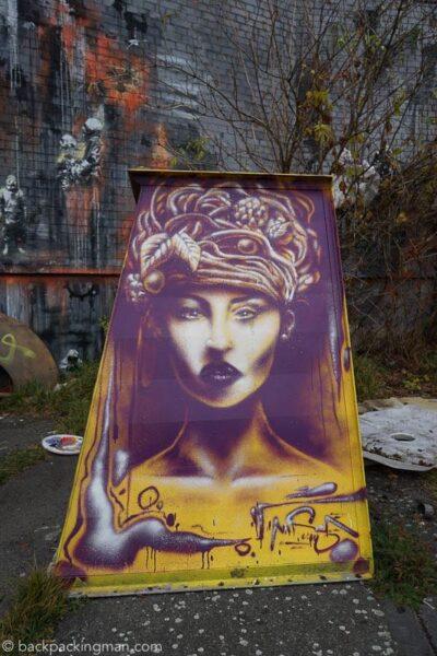 berlin-graffiti-street-art-teufelsberg-4