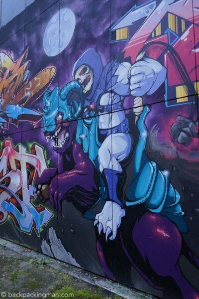 berlin-graffiti-street-art-teufelsberg-42