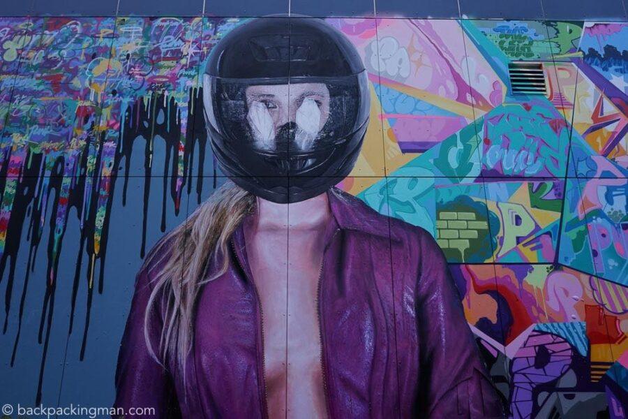 berlin-graffiti-street-art-teufelsberg-43