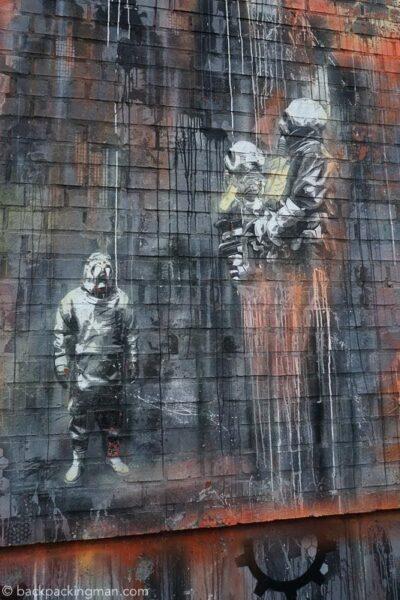 berlin-graffiti-street-art-teufelsberg-47