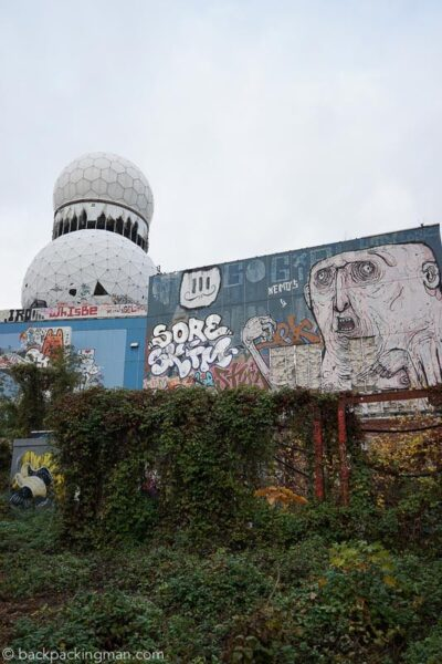 berlin-graffiti-street-art-teufelsberg-6