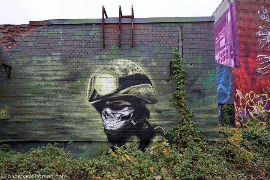 berlin-graffiti-street-art-teufelsberg-7