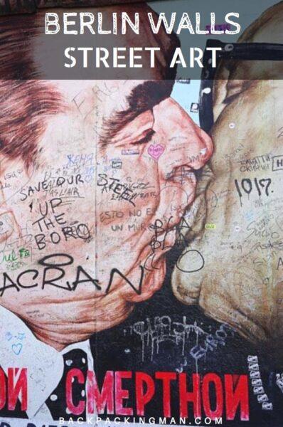 berlin-wall-street-art