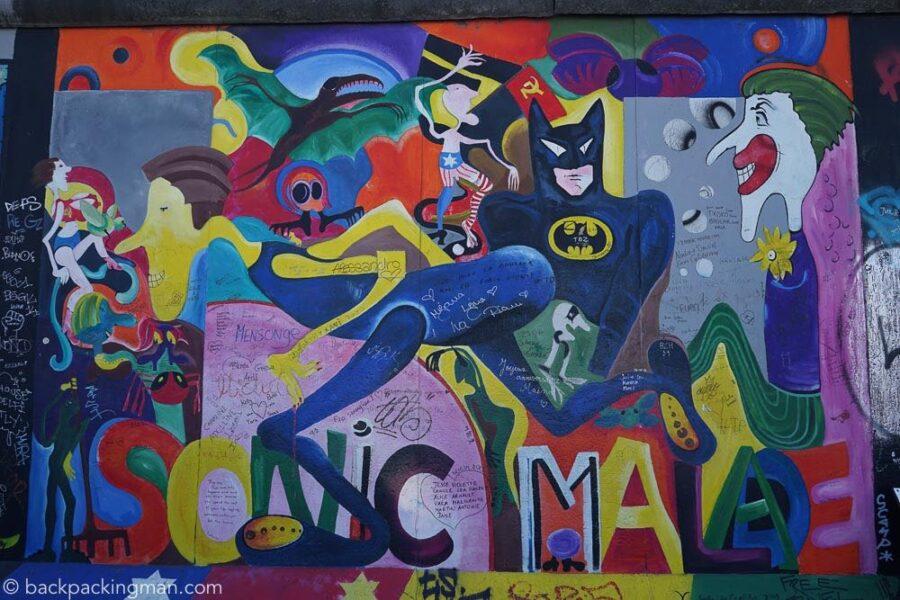 east-side-gallery-art-berlin-wall-11