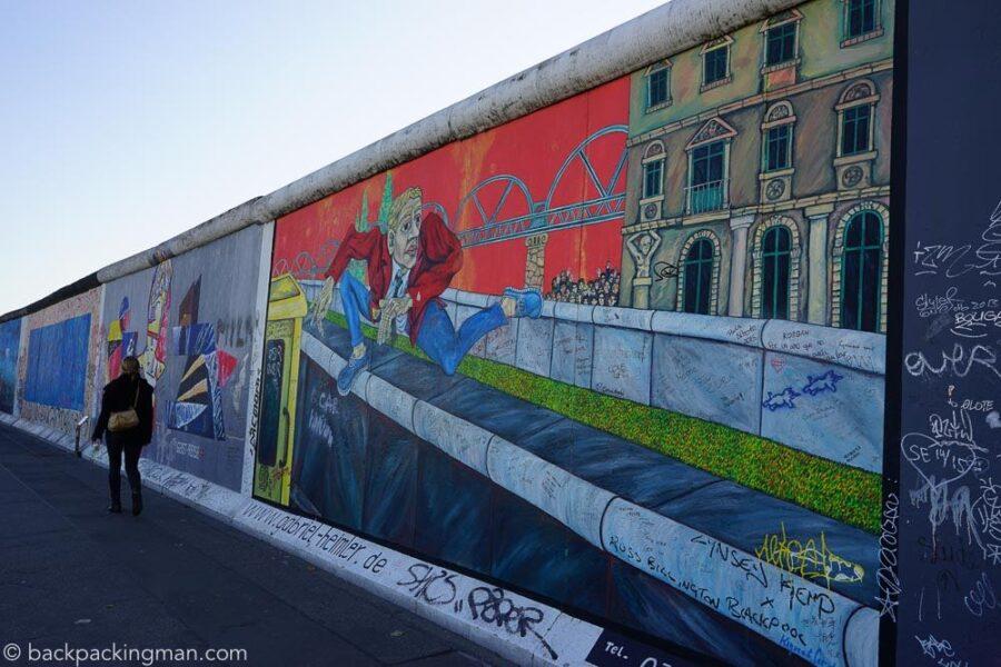 east-side-gallery-art-berlin-wall-12