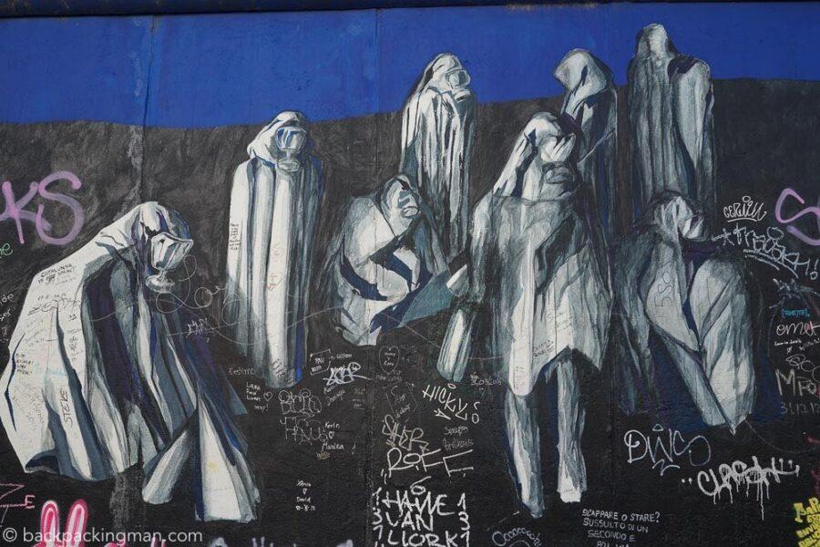 east-side-gallery-art-berlin-wall-2