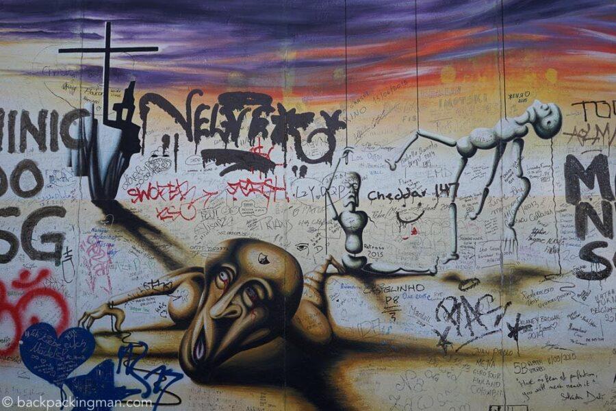 east-side-gallery-art-berlin-wall-5