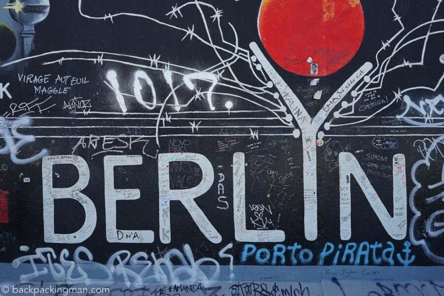 east-side-gallery-art-berlin-wall-6