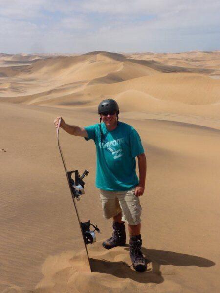 sand-boarding-namibia-desert