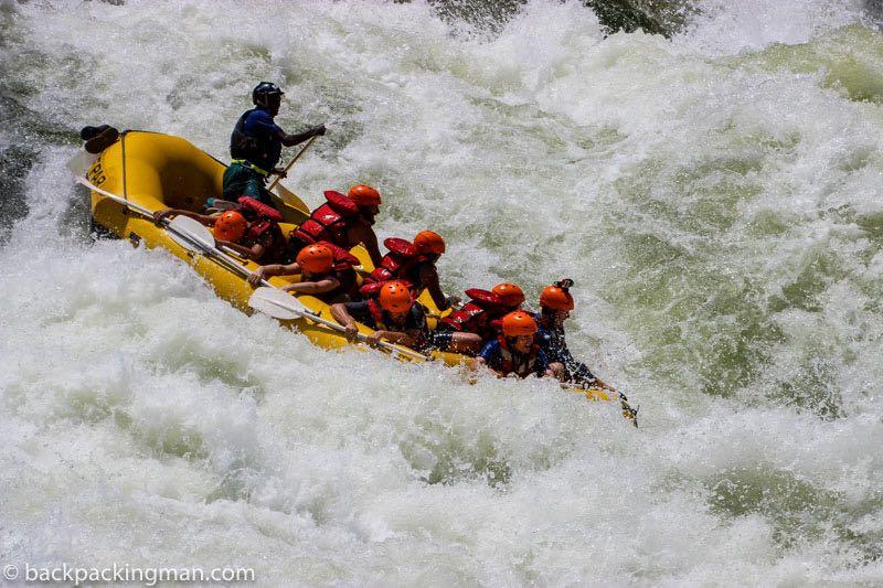 white-water-rafting-victoria-falls-zambia