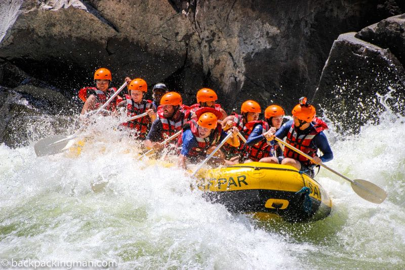 white-water-rafting-victoria-falls