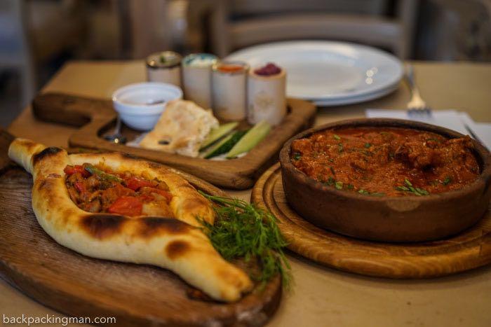 georgian-food-kiev