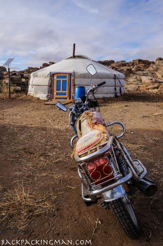 nomad-camp-mongolia