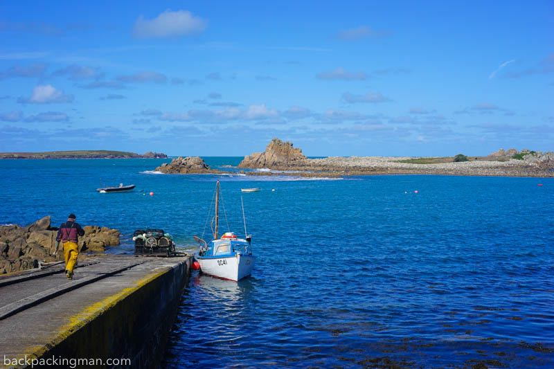 st-agnes-island-isles-of-scilly-1