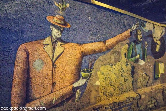 street-art-kiev-2