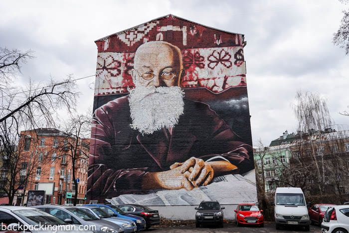 street-art-kiev-3